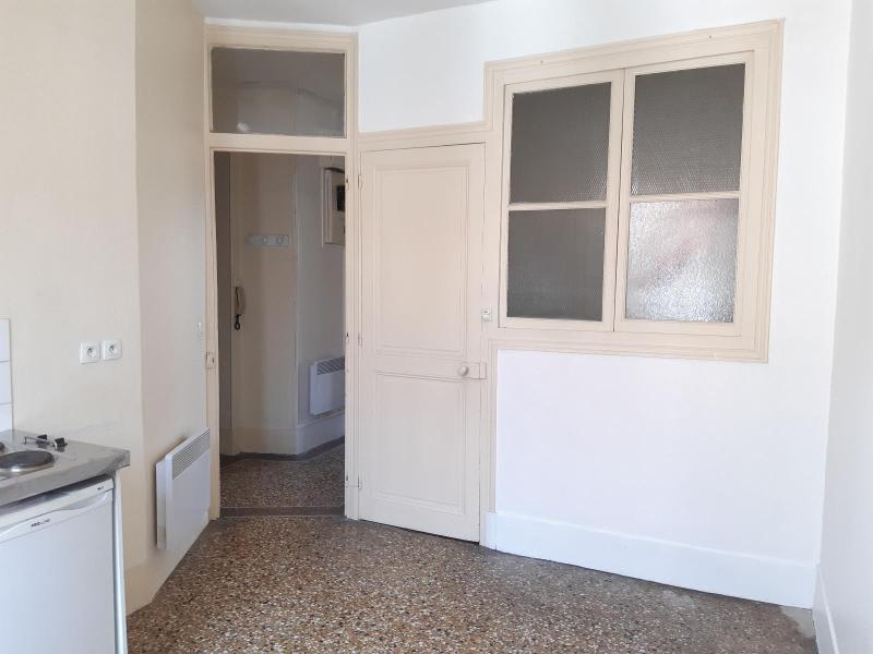 Location appartement Grenoble 473€ CC - Photo 6
