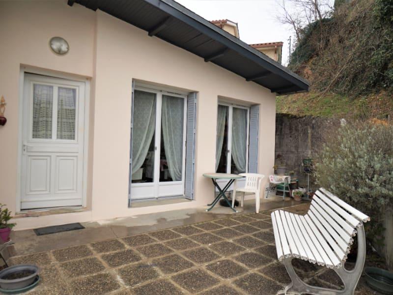 Verkauf haus Vienne 240000€ - Fotografie 2