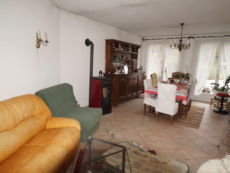 Verkauf haus Vienne 240000€ - Fotografie 4