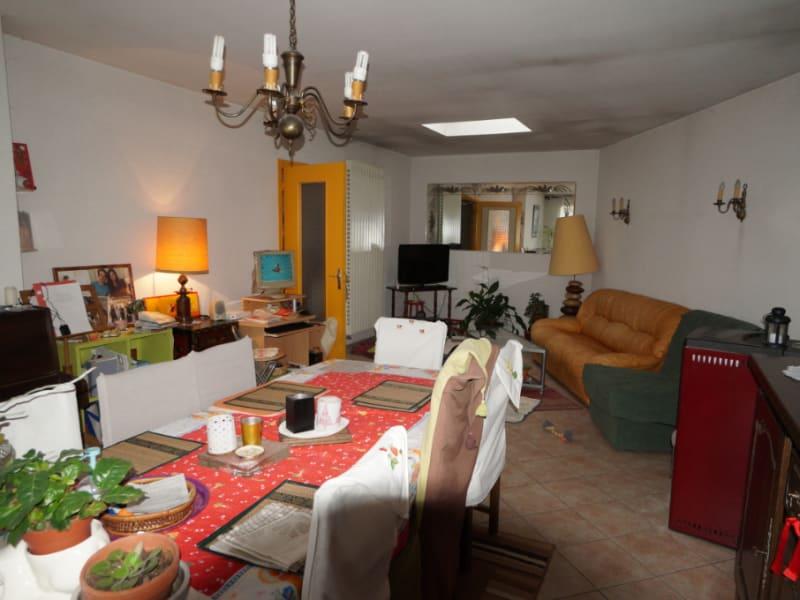 Verkauf haus Vienne 240000€ - Fotografie 5