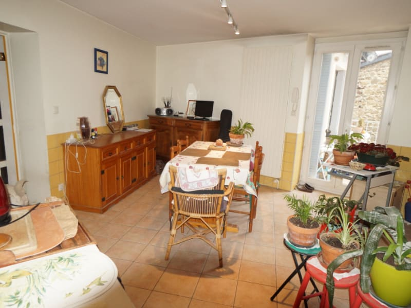 Verkauf haus Vienne 240000€ - Fotografie 6