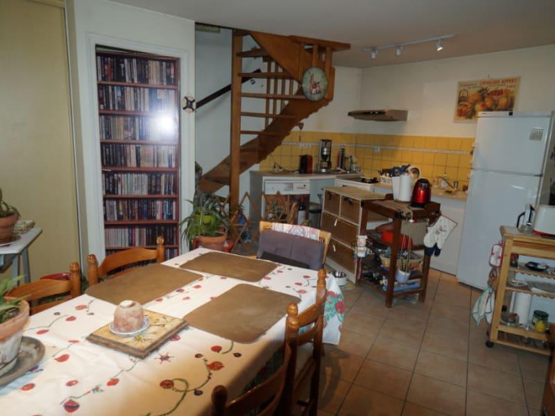 Verkauf haus Vienne 240000€ - Fotografie 7