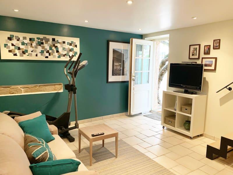 Sale house / villa Chasse sur rhone 740000€ - Picture 11