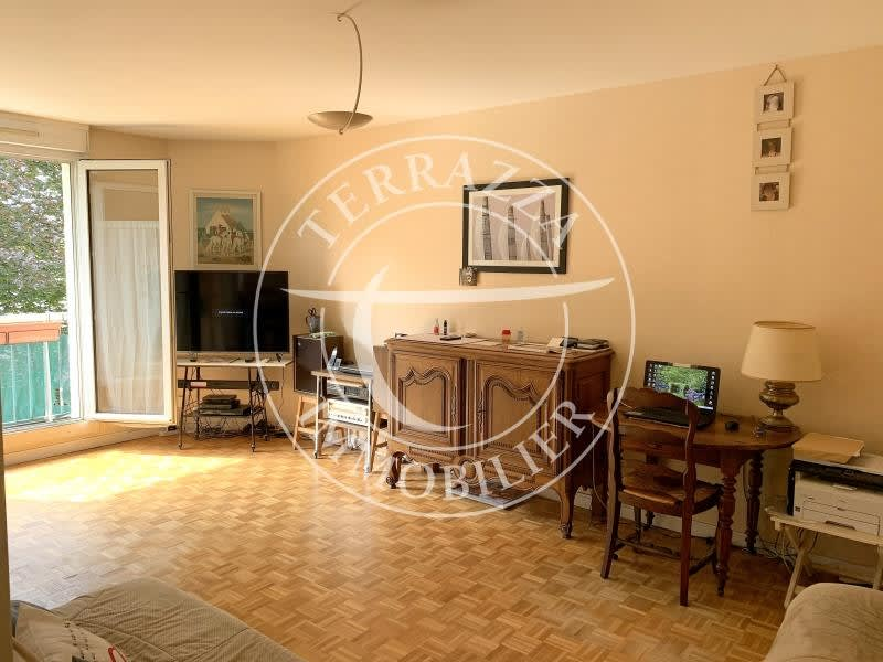 Vente appartement Le port marly 355000€ - Photo 6