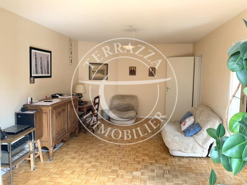 Sale apartment Le port marly 355000€ - Picture 8