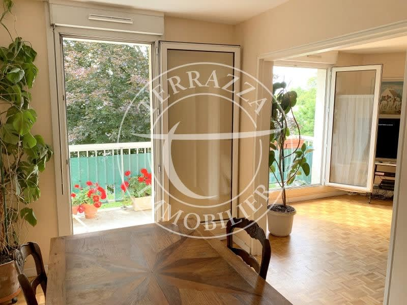 Sale apartment Le port marly 355000€ - Picture 9