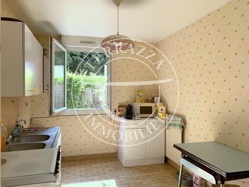 Sale apartment Le port marly 355000€ - Picture 11