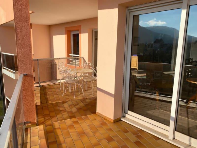 Sale apartment Saint die des vosges 299980€ - Picture 3