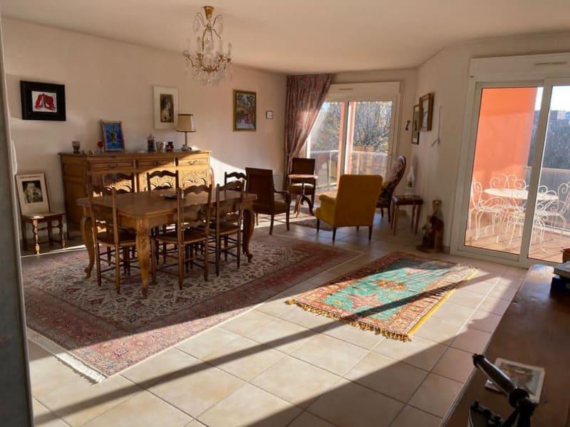 Sale apartment Saint die des vosges 299980€ - Picture 5