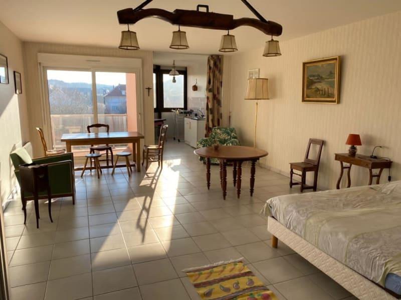Sale apartment Saint die des vosges 299980€ - Picture 6