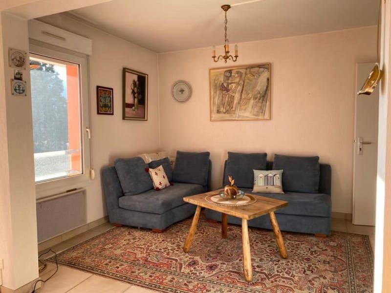 Sale apartment Saint die des vosges 299980€ - Picture 7