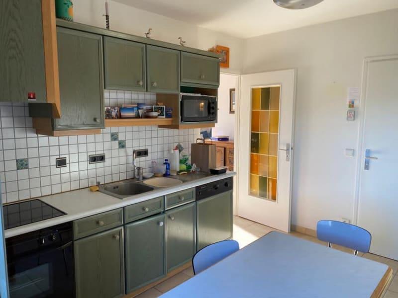 Sale apartment Saint die des vosges 299980€ - Picture 8