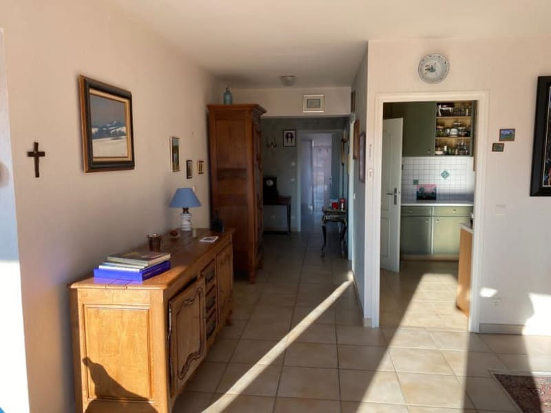 Sale apartment Saint die des vosges 299980€ - Picture 9