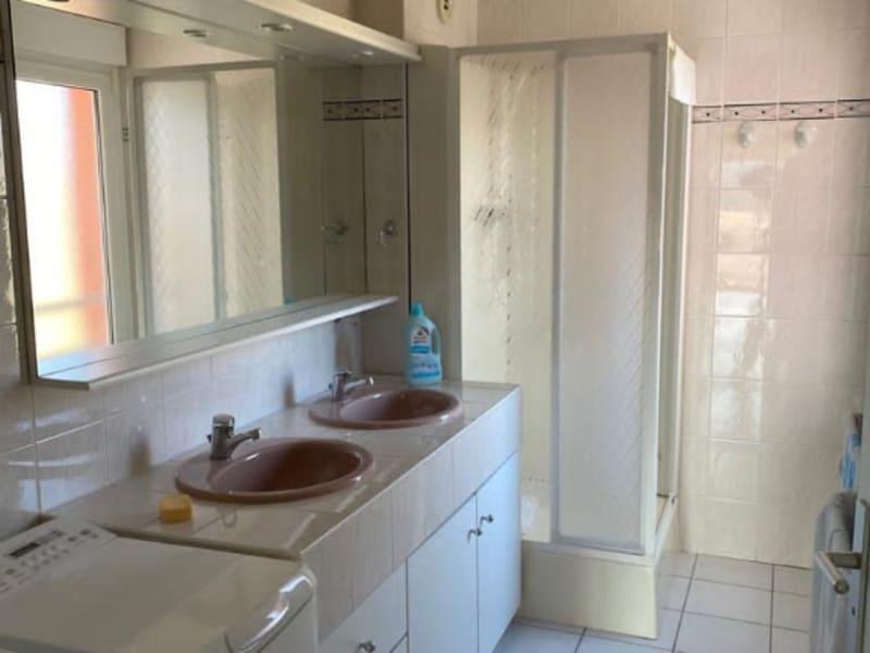 Sale apartment Saint die des vosges 299980€ - Picture 10