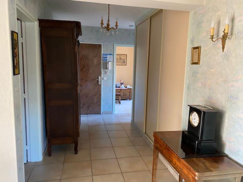 Sale apartment Saint die des vosges 299980€ - Picture 11