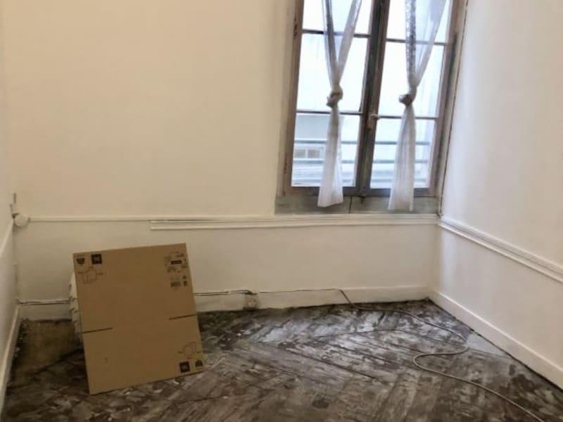 Sale apartment Paris 1er 695000€ - Picture 5