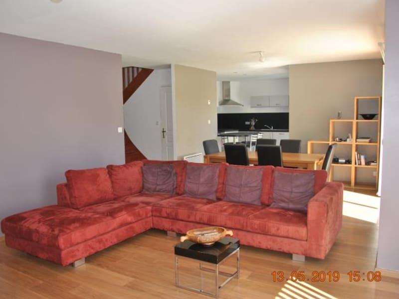 Sale house / villa Lannilis 227000€ - Picture 5