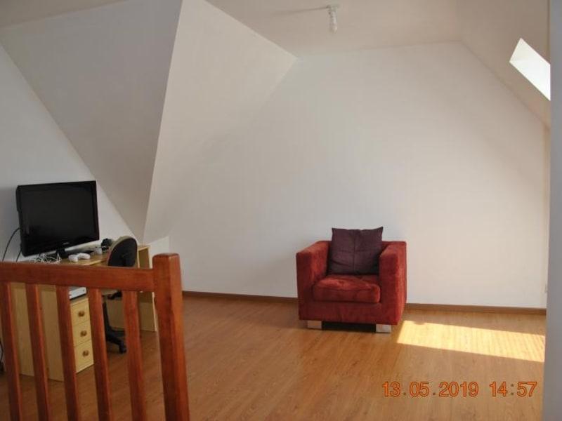 Sale house / villa Lannilis 227000€ - Picture 6