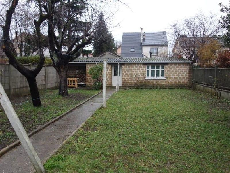 Vendita casa Savigny sur orge 289900€ - Fotografia 5