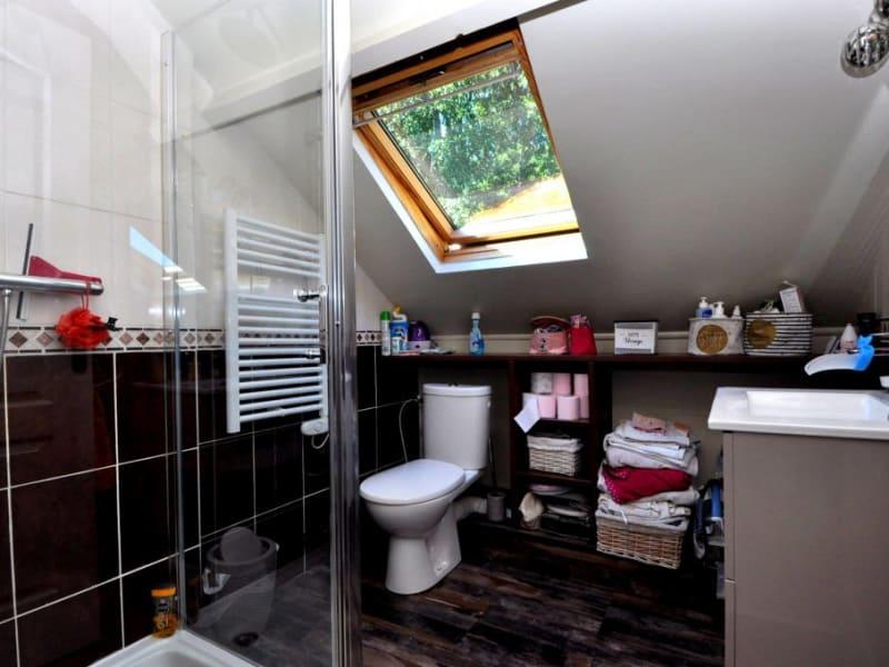 Vente maison / villa Forges les bains 350000€ - Photo 12