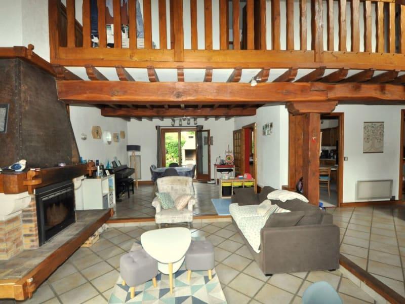 Vente maison / villa Limours 450000€ - Photo 7