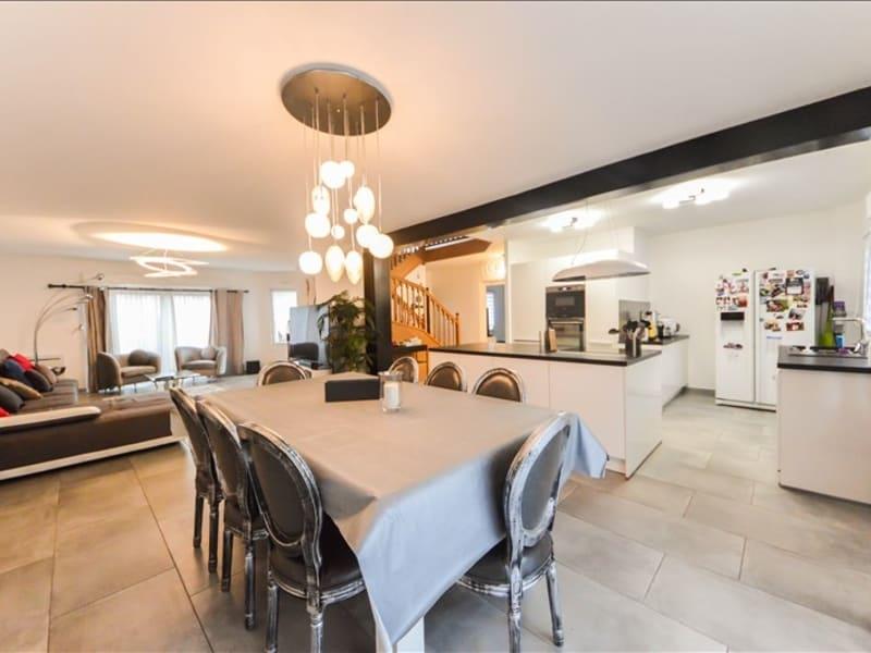 Sale house / villa Suresnes 1690000€ - Picture 3