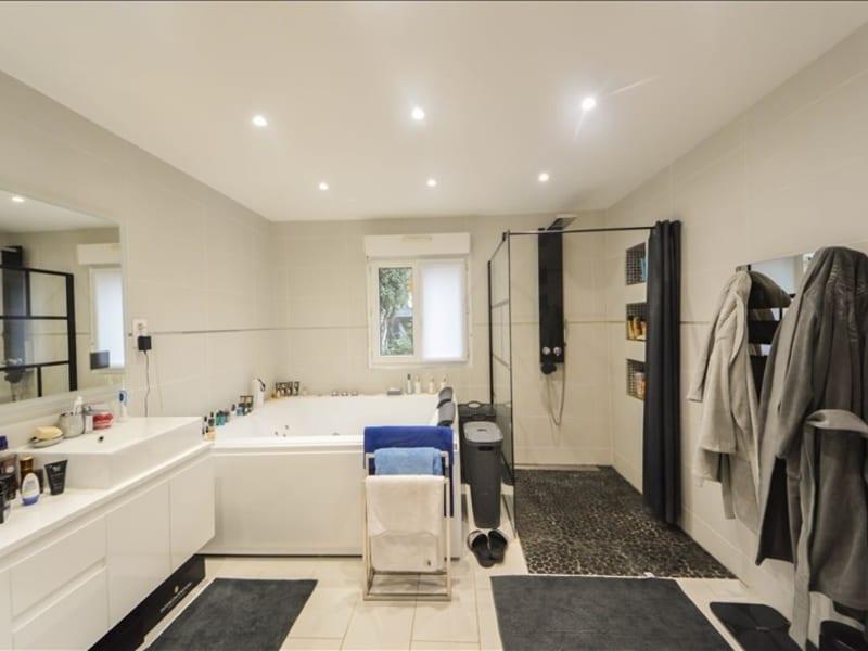 Sale house / villa Suresnes 1690000€ - Picture 5