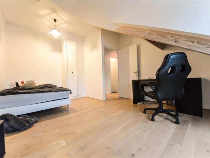 Sale house / villa Suresnes 1690000€ - Picture 6