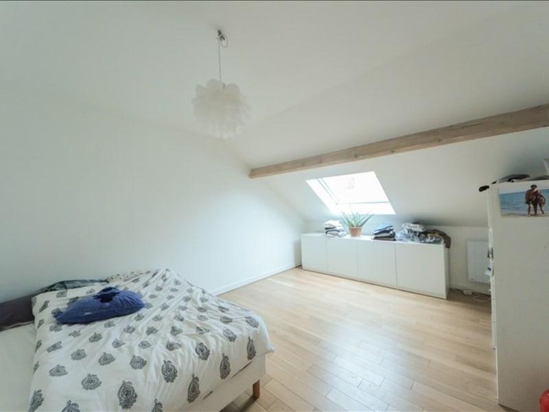 Sale house / villa Suresnes 1690000€ - Picture 7