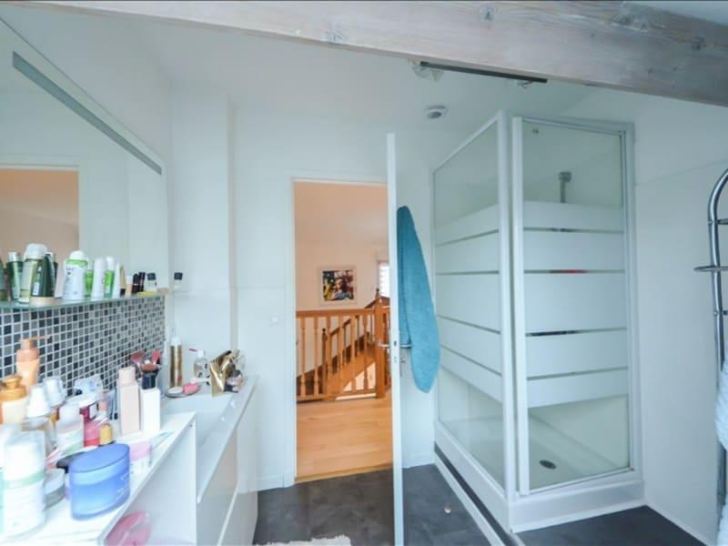 Sale house / villa Suresnes 1690000€ - Picture 8