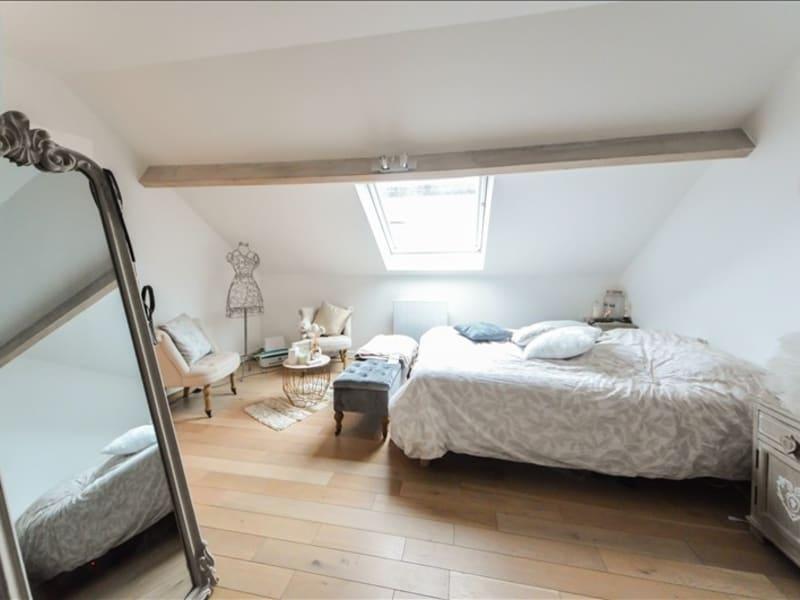 Sale house / villa Suresnes 1690000€ - Picture 9