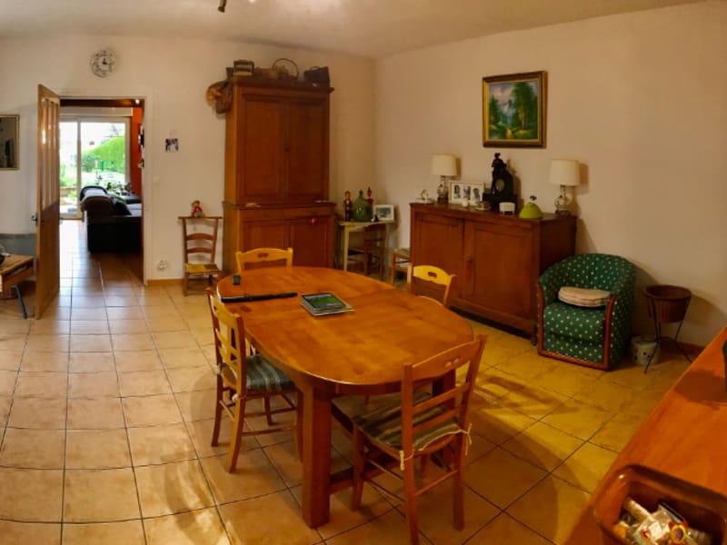 Sale house / villa Livilliers 575000€ - Picture 6