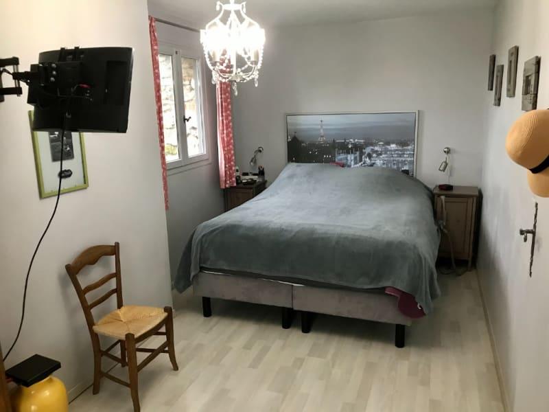 Sale house / villa Livilliers 575000€ - Picture 8