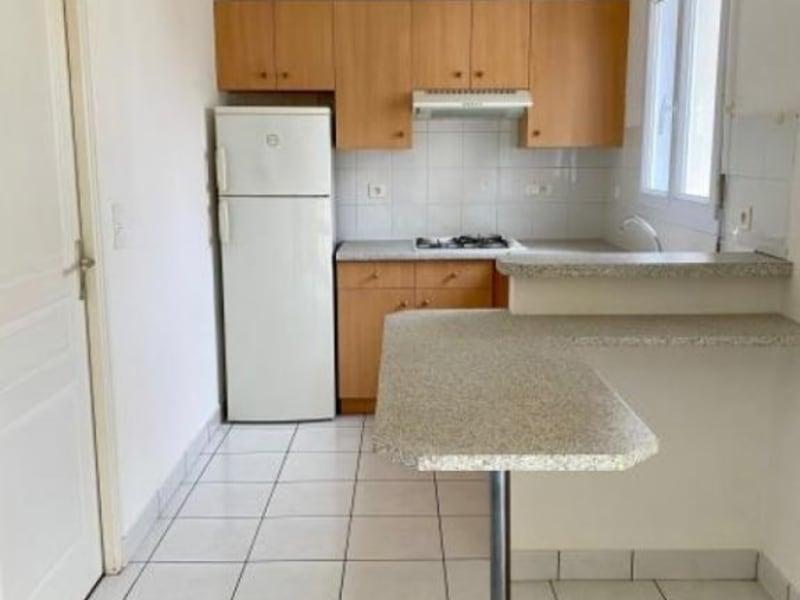 Location appartement Niort 472€ CC - Photo 4