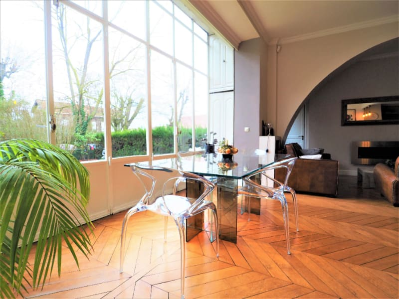 Sale apartment Andresy 365000€ - Picture 2