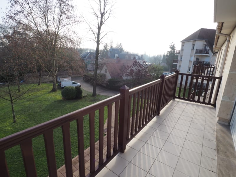Sale apartment Andresy 395000€ - Picture 4