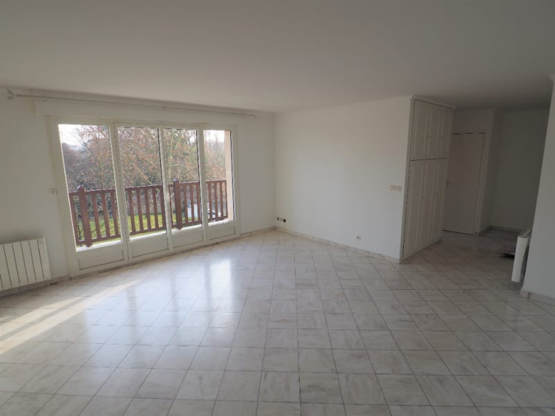 Sale apartment Andresy 395000€ - Picture 5