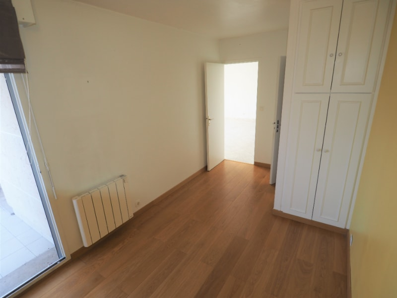 Sale apartment Andresy 395000€ - Picture 9