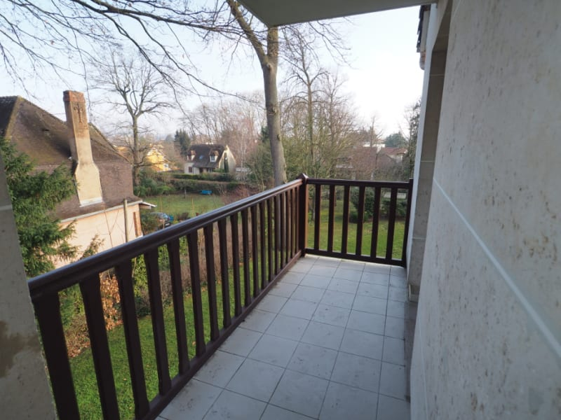 Sale apartment Andresy 395000€ - Picture 10