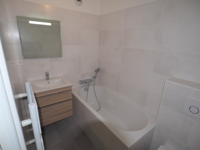 Sale apartment Andresy 395000€ - Picture 11