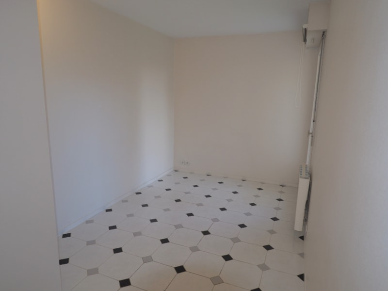 Sale apartment Andresy 395000€ - Picture 12