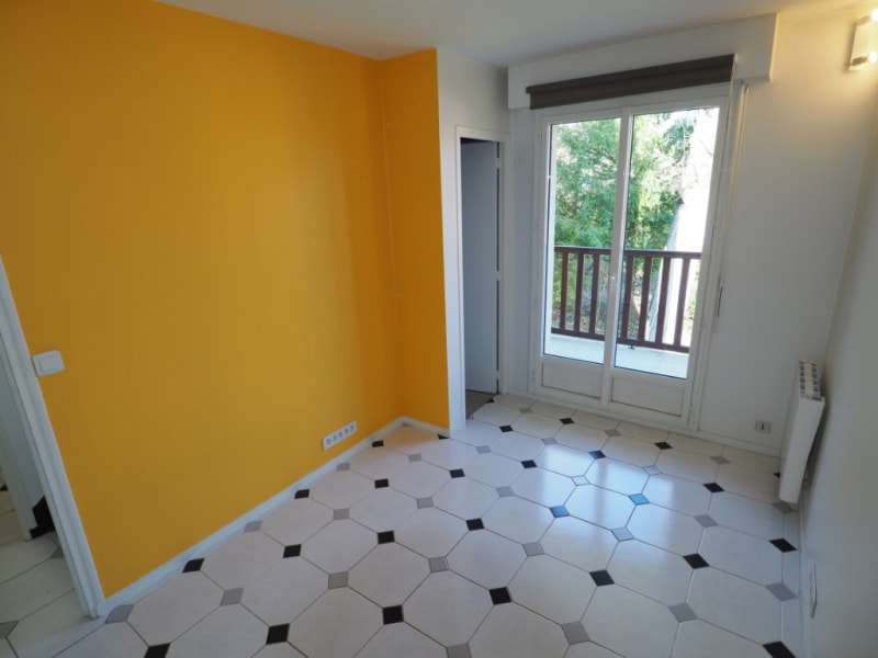 Sale apartment Andresy 395000€ - Picture 13