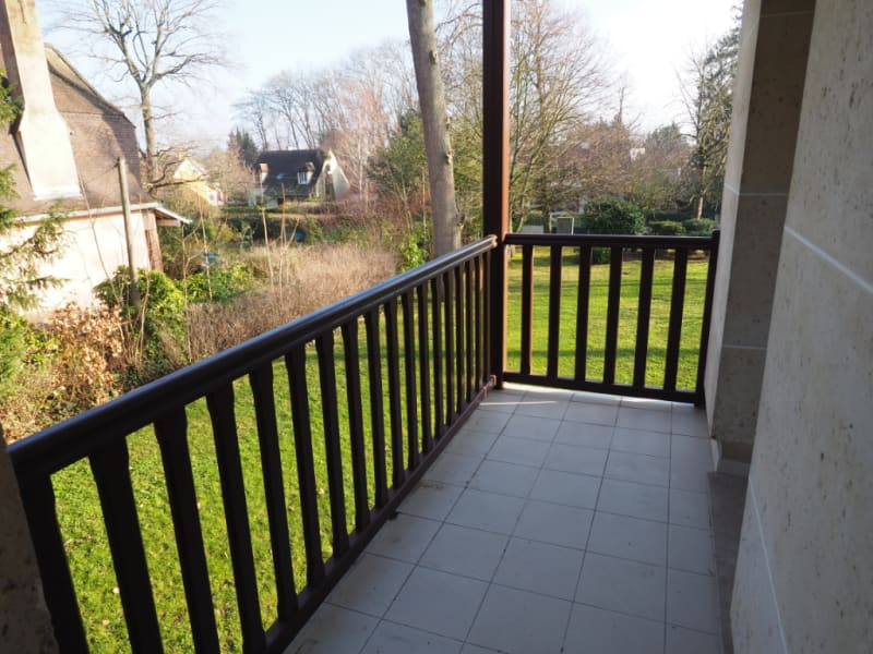 Sale apartment Andresy 395000€ - Picture 14