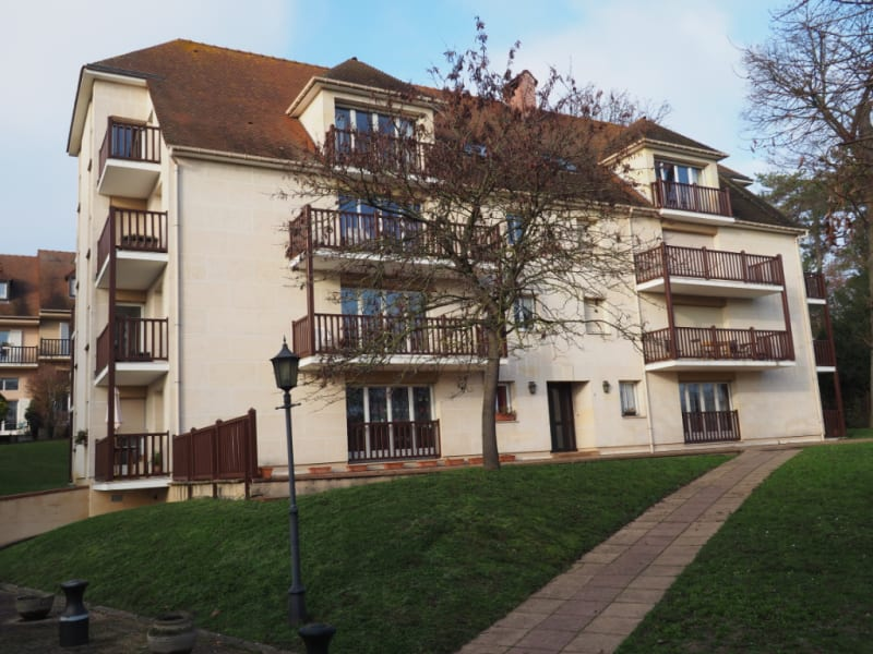 Sale apartment Andresy 395000€ - Picture 16