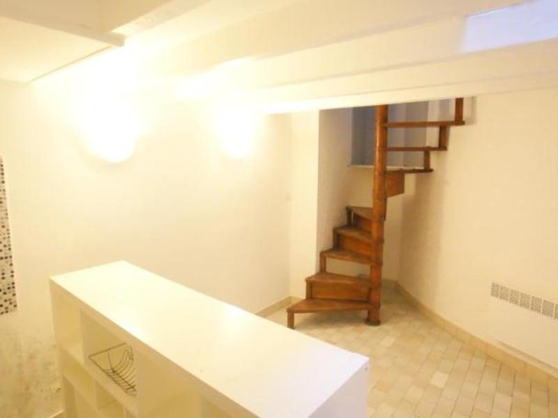 Location appartement Bordeaux 440€ CC - Photo 3