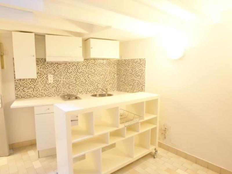 Location appartement Bordeaux 440€ CC - Photo 5