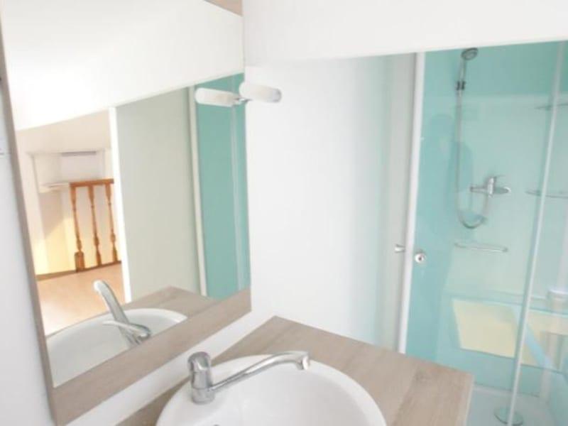 Location appartement Bordeaux 440€ CC - Photo 6
