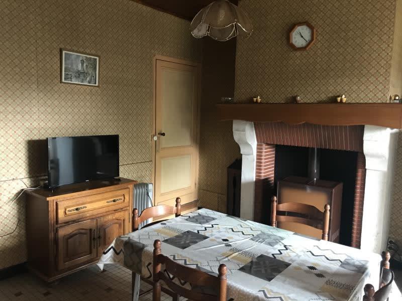 Sale house / villa Sore 158000€ - Picture 2