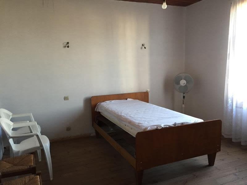 Sale house / villa Sore 158000€ - Picture 4