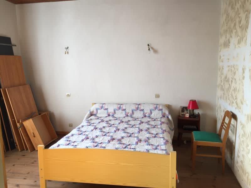 Sale house / villa Sore 158000€ - Picture 7